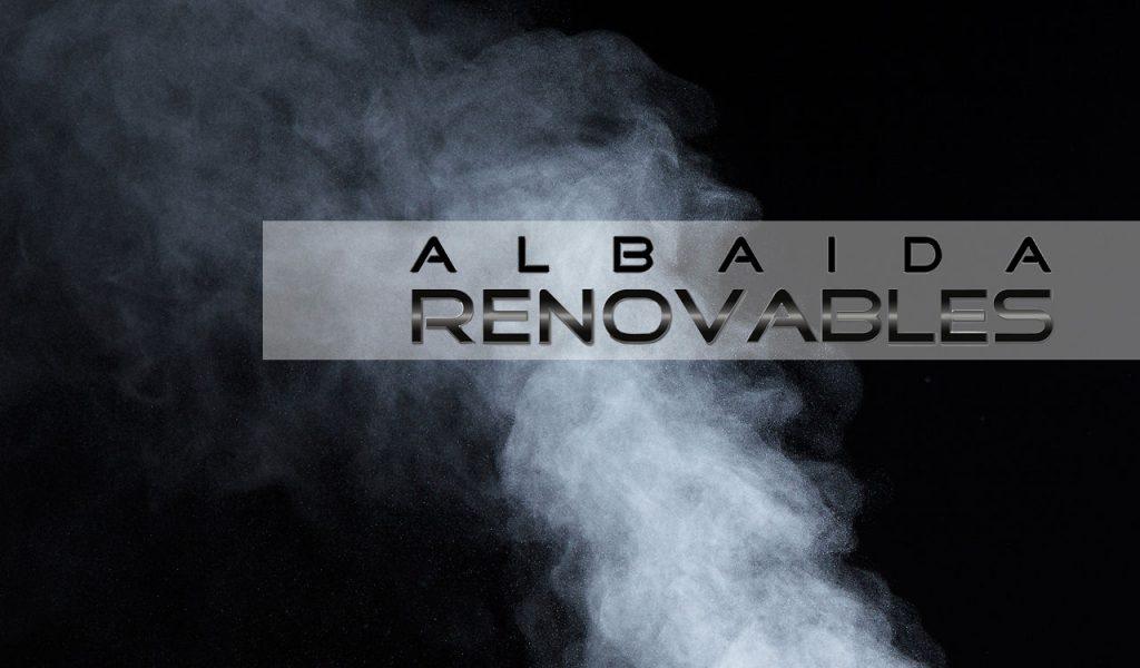calderas-vapor-albaida-renovables
