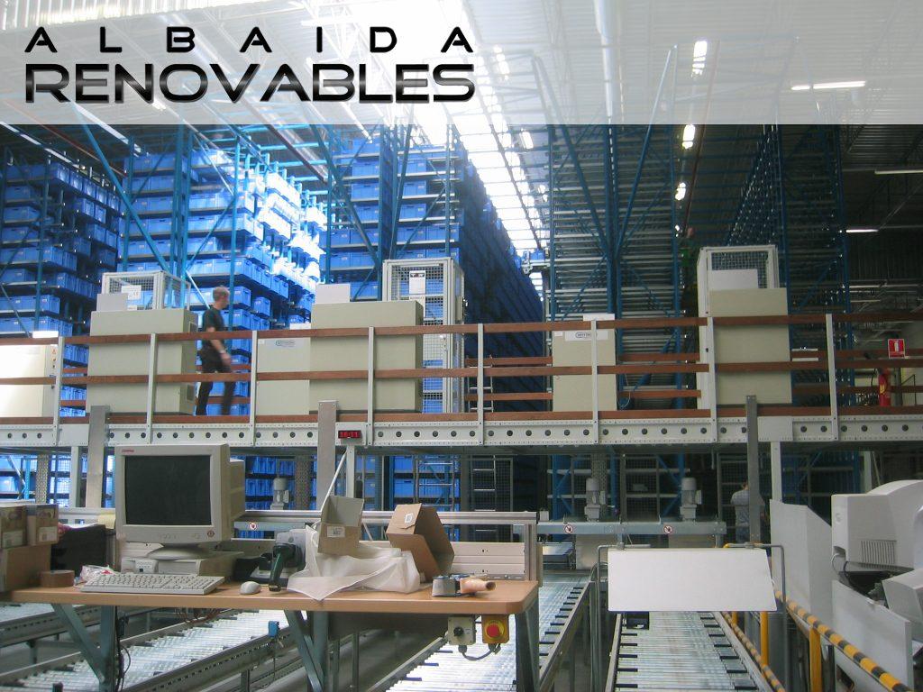 calefactoras-industriales-albaida-renovables