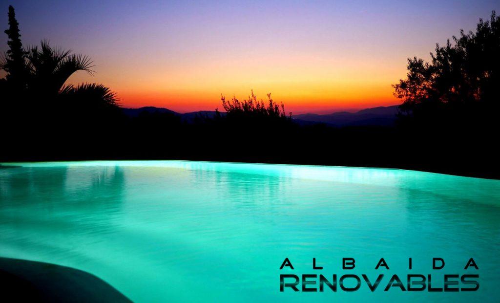 climatizacion-piscinas-albaida-renovables