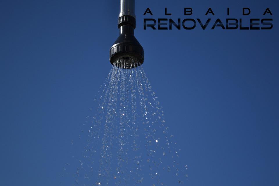producion-acs-albaidarenovables