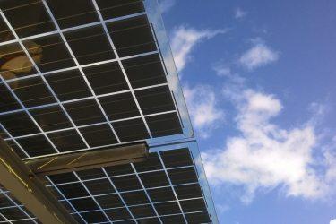 Paneles solares Albaida Renovables