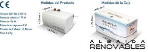 aquareturn-albaida-renovables