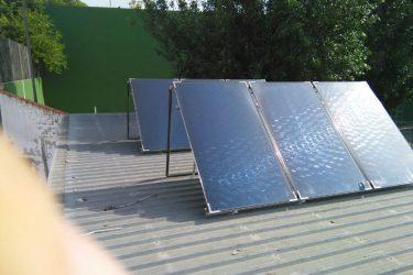 energía termosolar paneles solares en Pobla del Duc destacada2