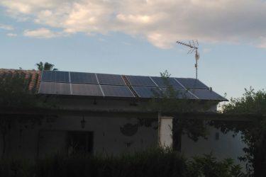 fotovoltaica aislada Rafol Salem (2)